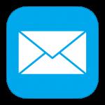 MetroUI_Mail